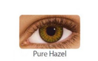 FreshLook ColorBlends Pure Hazel